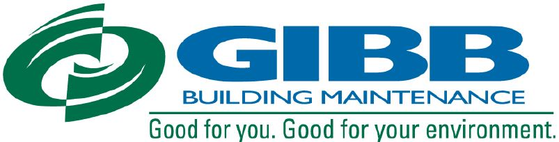 gibb logo